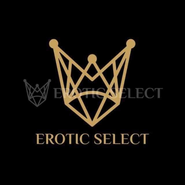 Erotic Select